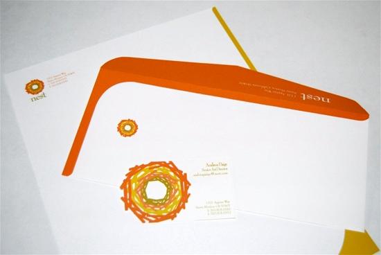contoh desain kop surat untuk perusahaan atau bisnis anda-62