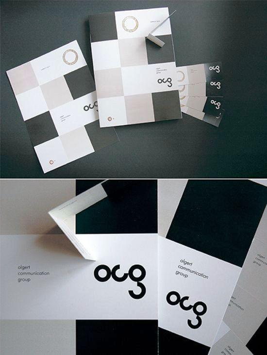 contoh desain kop surat untuk perusahaan atau bisnis anda-63