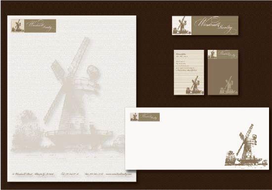 contoh desain kop surat untuk perusahaan atau bisnis anda-65