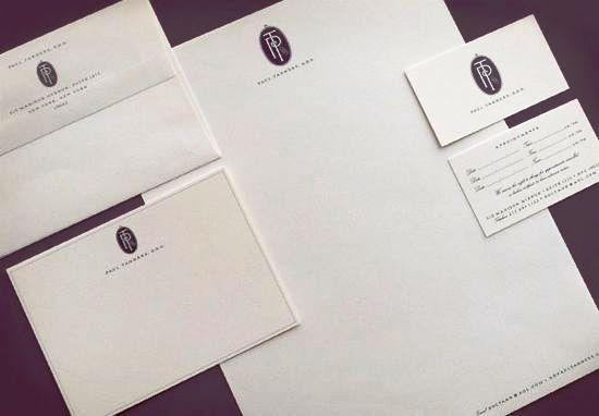 contoh desain kop surat untuk perusahaan atau bisnis anda-66