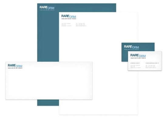 contoh desain kop surat untuk perusahaan atau bisnis anda-67