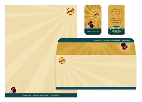 contoh desain kop surat untuk perusahaan atau bisnis anda-68