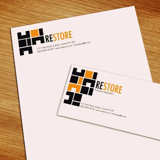 contoh desain kop surat untuk perusahaan atau bisnis anda-69