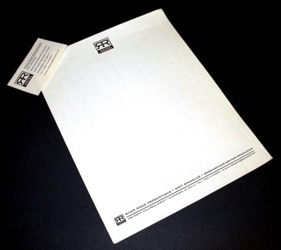 contoh desain kop surat untuk perusahaan atau bisnis anda-70