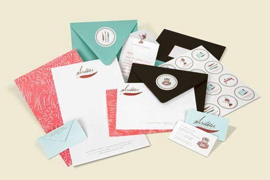 contoh desain kop surat untuk perusahaan atau bisnis anda-71