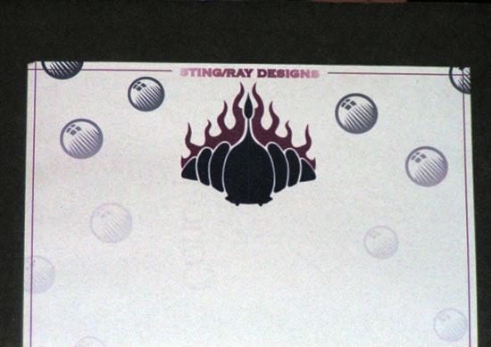 contoh desain kop surat untuk perusahaan atau bisnis anda-74