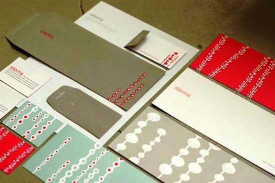 contoh desain kop surat untuk perusahaan atau bisnis anda-75