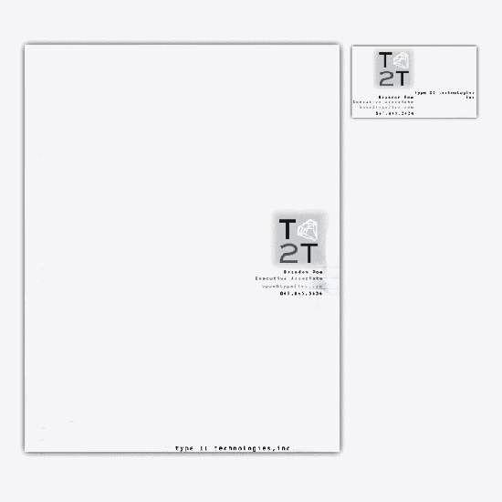 contoh desain kop surat untuk perusahaan atau bisnis anda-76