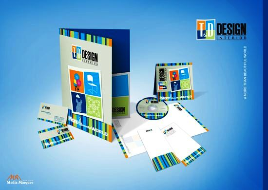 contoh desain kop surat untuk perusahaan atau bisnis anda-77