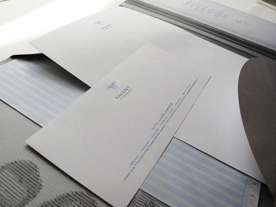 contoh desain kop surat untuk perusahaan atau bisnis anda-78