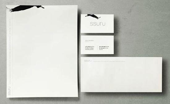 contoh desain kop surat untuk perusahaan atau bisnis anda-79