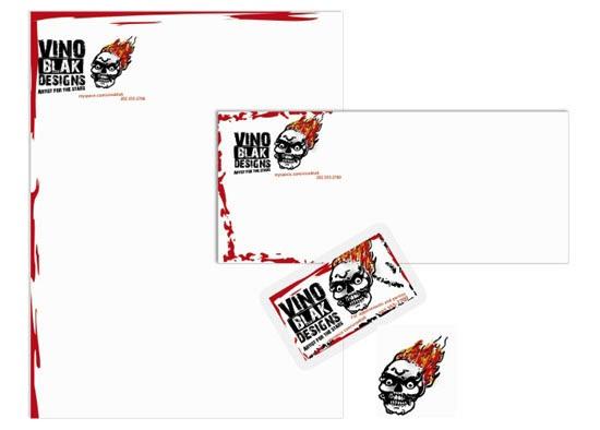 contoh desain kop surat untuk perusahaan atau bisnis anda-83