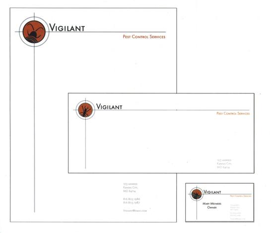 contoh desain kop surat untuk perusahaan atau bisnis anda-84