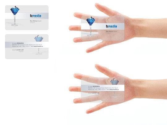 Contoh Kartu Nama Dengan Desain Keren - kartu-nama-profesional-unik-cantik-elegan_34