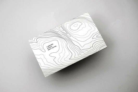 Contoh Desain Brosur Pop Up sebagai Corporate - Contoh-Desain-Brosur-Pop-Up-12