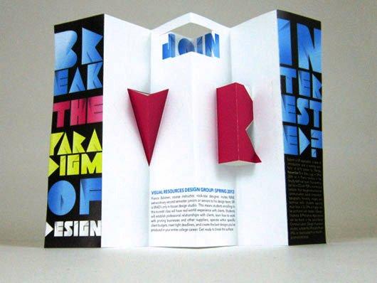 Contoh Desain Brosur Pop Up sebagai Corporate - Contoh-Desain-Brosur-Pop-Up-29