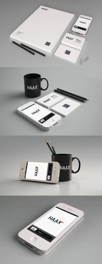 Contoh-Desain-Corporate-Identity-Design-untuk-Branding-Bisnis-Perusahaan-02