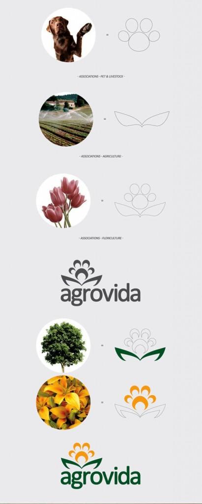 Contoh-Desain-Corporate-Identity-Design-untuk-Branding-Bisnis-Perusahaan-05