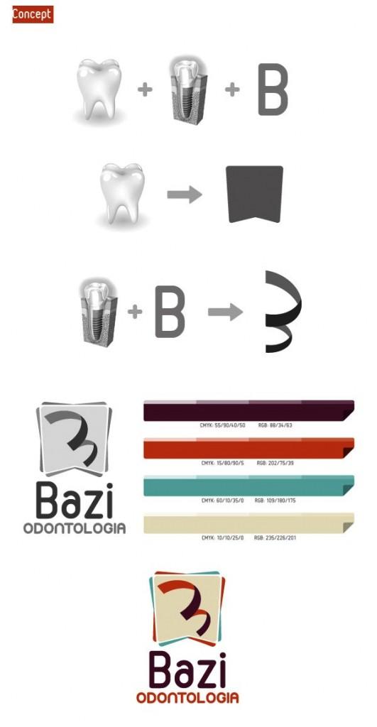 Contoh-Desain-Corporate-Identity-Design-untuk-Branding-Bisnis-Perusahaan-08