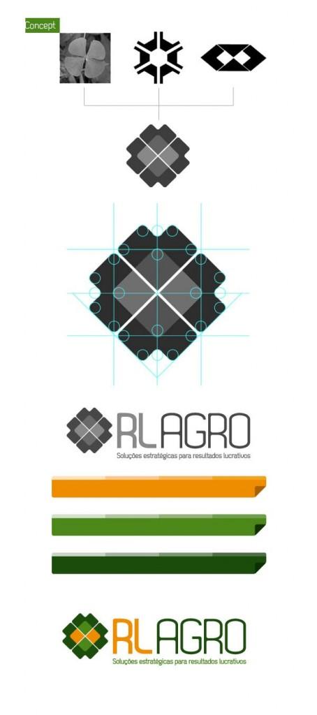 Contoh-Desain-Corporate-Identity-Design-untuk-Branding-Bisnis-Perusahaan-16
