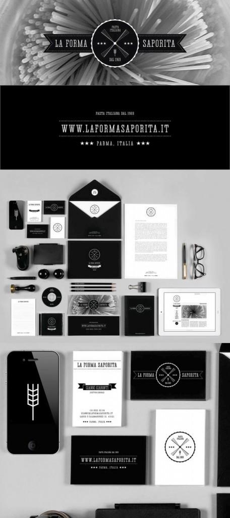 Contoh-Desain-Corporate-Identity-Design-untuk-Branding-Bisnis-Perusahaan-17