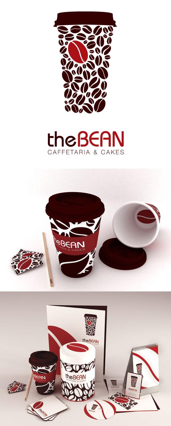 Contoh-Desain-Corporate-Identity-Design-untuk-Branding-Bisnis-Perusahaan-22