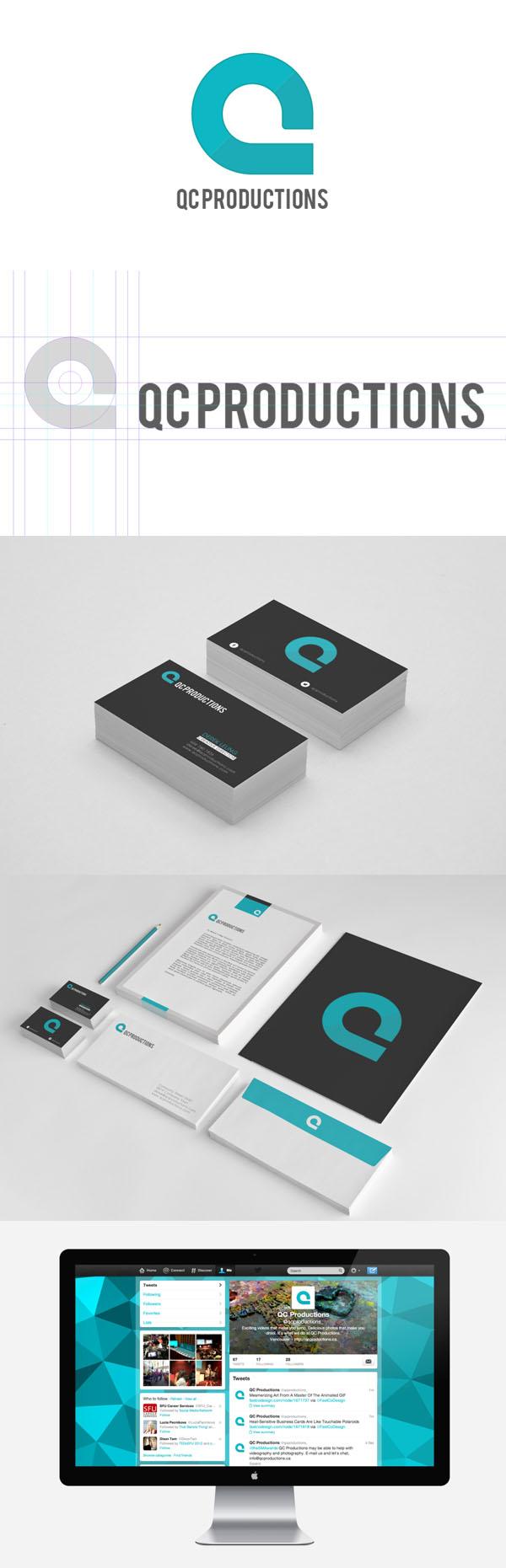 Contoh-Desain-Corporate-Identity-Design-untuk-Branding-Bisnis-Perusahaan-23