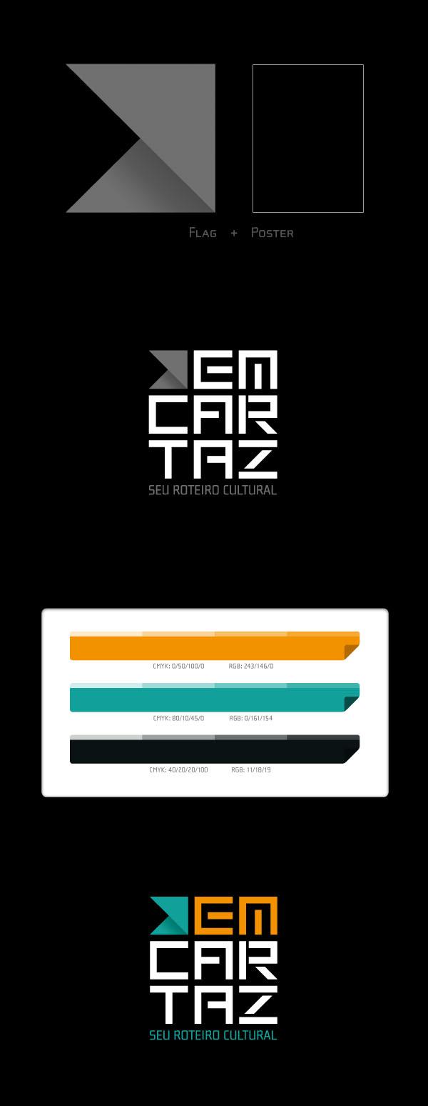 Contoh-Desain-Corporate-Identity-Design-untuk-Branding-Bisnis-Perusahaan-25