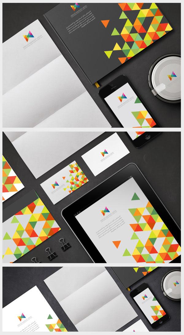 Contoh-Desain-Corporate-Identity-Design-untuk-Branding-Bisnis-Perusahaan-26