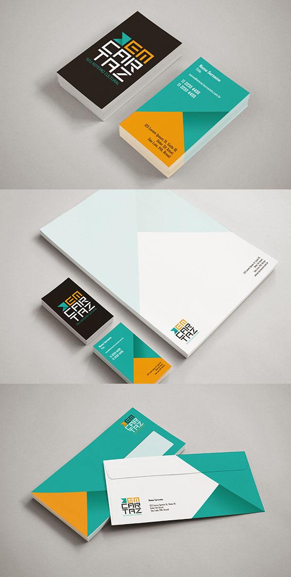 Contoh-Desain-Corporate-Identity-Design-untuk-Branding-Bisnis-Perusahaan-27