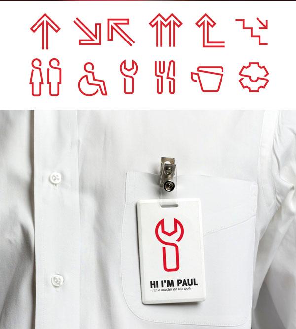Contoh-Desain-Corporate-Identity-Design-untuk-Branding-Bisnis-Perusahaan-30