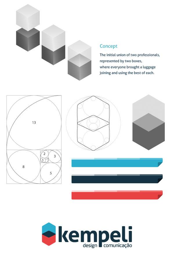 Contoh-Desain-Corporate-Identity-Design-untuk-Branding-Bisnis-Perusahaan-31