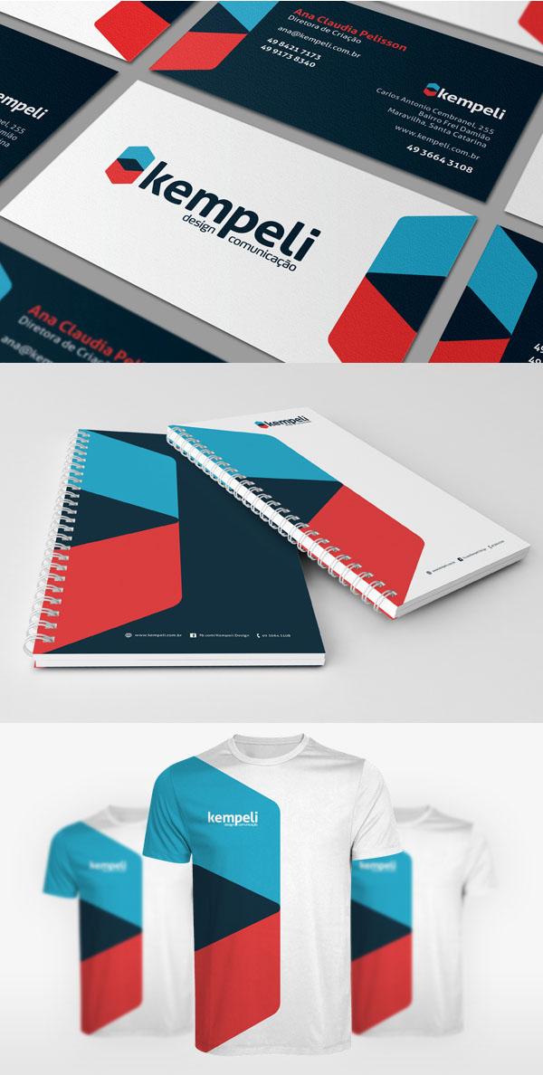 Contoh-Desain-Corporate-Identity-Design-untuk-Branding-Bisnis-Perusahaan-33