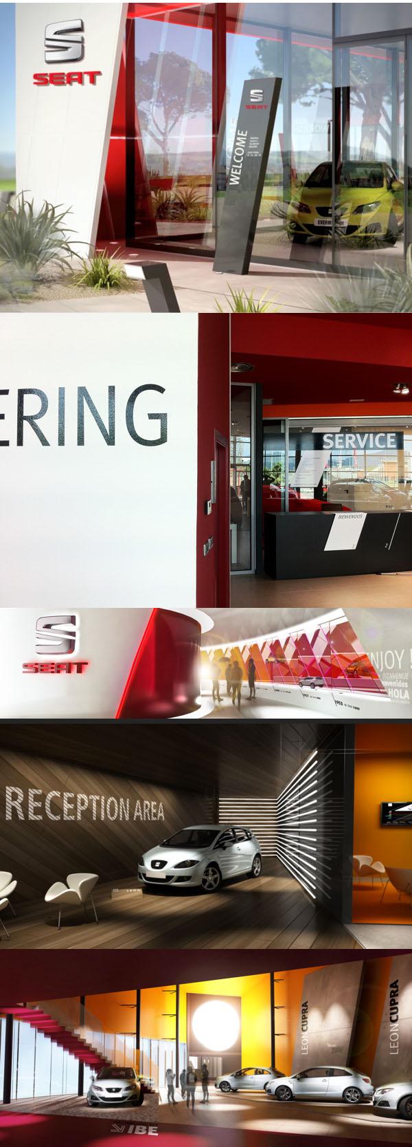 Contoh-Desain-Corporate-Identity-Design-untuk-Branding-Bisnis-Perusahaan-34