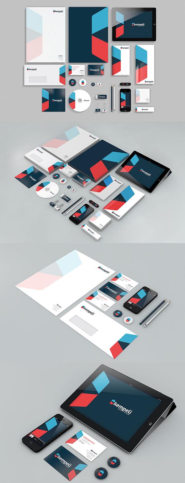 Contoh-Desain-Corporate-Identity-Design-untuk-Branding-Bisnis-Perusahaan-35