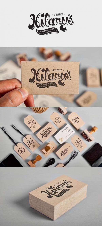 Contoh-Desain-Corporate-Identity-Design-untuk-Branding-Bisnis-Perusahaan-36