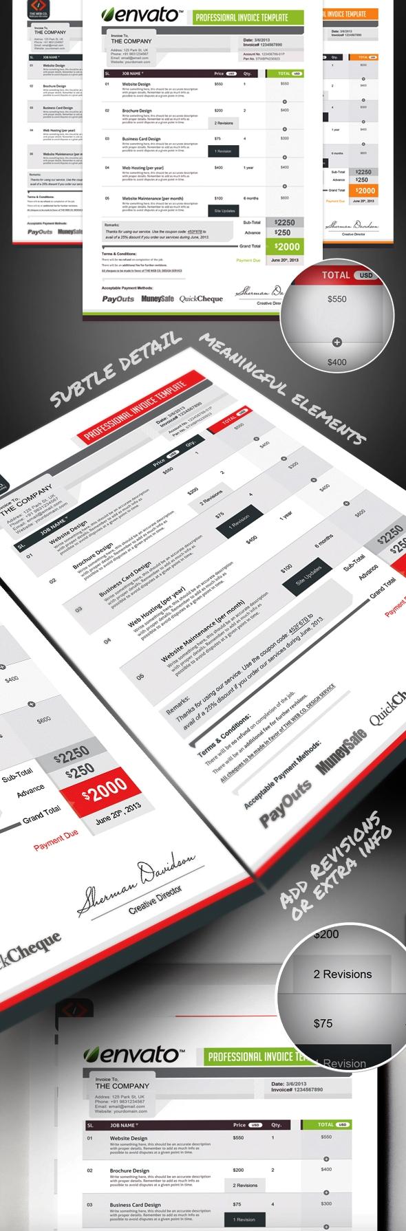 Contoh-Desain-Invoice-Surat-Tagihan-Bisnis-Perusahaan-06