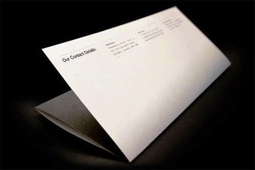 Contoh-Desain-Kop-Surat-dan-Corporate-Identity-Inspiratif-01