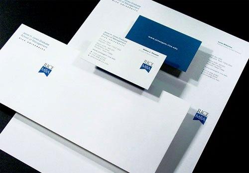 Contoh-Desain-Kop-Surat-dan-Corporate-Identity-Inspiratif-15