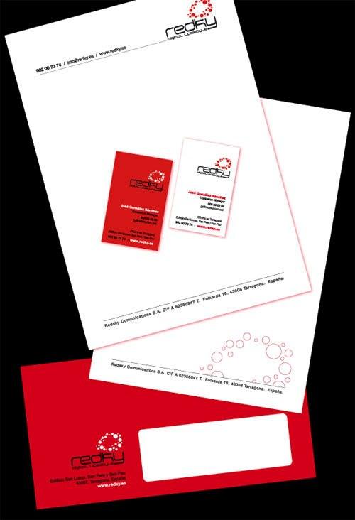 Contoh-Desain-Kop-Surat-dan-Corporate-Identity-Inspiratif-32