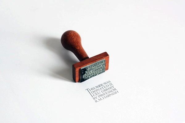 Contoh Desain Stempel Unik dan Bagus - Contoh Desain Stempel Unik dan Bagus, gambar stempel 03