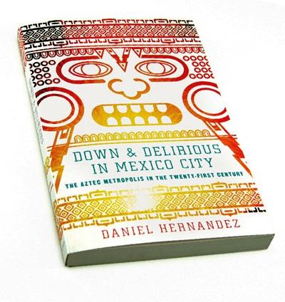 Contoh Kover Buku yang Didesain dengan Cantik - Contoh Kover Buku yang Didesain dengan Cantik 02