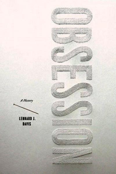 Contoh Kover Buku yang Didesain dengan Cantik - Contoh Kover Buku yang Didesain dengan Cantik 11