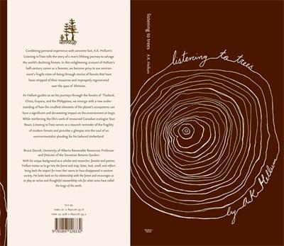 Contoh Kover Buku yang Didesain dengan Cantik - Contoh Kover Buku yang Didesain dengan Cantik 14