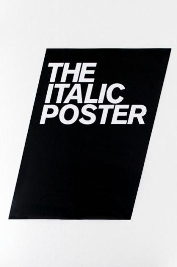 Contoh Poster dengan Desain Modern dan Elegan 03