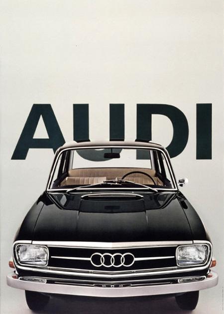 Contoh Poster dengan Desain Modern dan Elegan 24