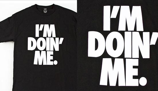 Contoh Kaos Dengan Desain Ilustrasi Keren - Desain-Kaos-T-Shirt-Keren-11