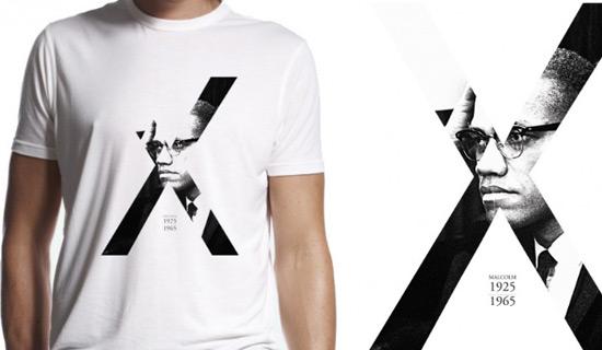 Contoh Kaos Dengan Desain Ilustrasi Keren - Desain-Kaos-T-Shirt-Keren-23