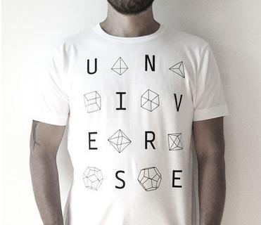 Contoh Kaos Dengan Desain Ilustrasi Keren - Desain-Kaos-T-Shirt-Keren-45