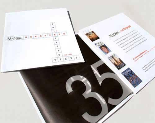 Contoh Brosur Dengan Desain Layout Unik - Desain-brosur-lipatan-cantik-13